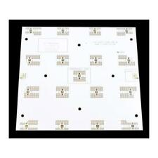 1 X ILF-ON17 LED inteligente soluciones-hwwh-SC211 LED matriz lineal 17 LEDs blancos