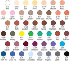 Ben Nye SPICE  ES40  Eye Shadow
