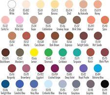 Ben Nye celestial  BLUE  ES88   Eye Shadow