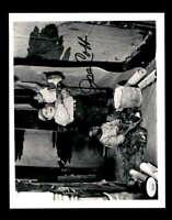 Joe Cobb JSA Coa Signed 8x10 Little Rascals Photo Certified Autograph