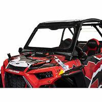 2015 SANDCRAFT MOTORSPORTS Gen-3 CARRIER BEARING Polaris XP 1000 Desert Edit