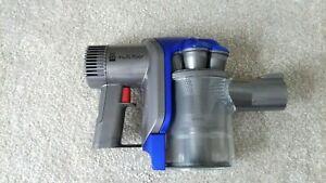 Genuine Dyson DC35 Multifloor Replacement Motor and Bin☆REFURBISHED☆