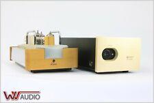 Dared SL 2000 Vacuum Tube Amplifier Röhrenverstärker