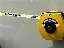 Other Facility Safety Equipment