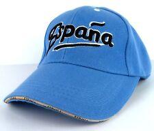 ESPANA FORMULA TORO F1 CAP, HAT