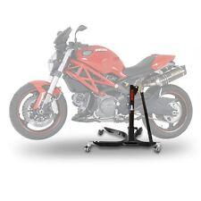 Motorrad Zentralständer ConStands Power Ducati Monster 1100/ Evo 09-13