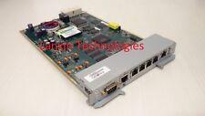IBM 3576-8342 TS3310 M2 Controller 3-01989-14 2-00216-08 Rev A