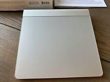 Apple Magic Trackpad 1 Wireless Bluetooth A1339