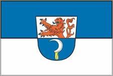 Fahne Flagge Remscheid 90 x 150 cm