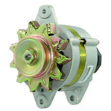 14105N - New Hite Premium Alternator - Fits Nissan (Ships same day M-F)