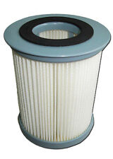 Hoover HEPA Filter For Fusion and Elite Rewind Upright