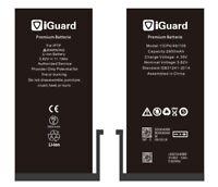 Puissant Premium Batterie de Remplacement Pour IPHONE 7 Plus - 100% 2900mAh