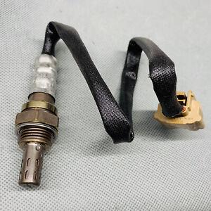 Lambda Oxygen Sensor 18146 For Nissan Versa Infiniti Q50 Q70 M35h Downstream
