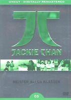 Meister aller Klassen [Collector's Edition] von Jack...   DVD   Zustand sehr gut