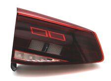Top Original VW Passat 3G B8 Variant LED Feu Arrière Gauche Intérieur