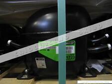 115V compressor Secop NF7CLX 105F1723 identical as Danfoss R404a/R507