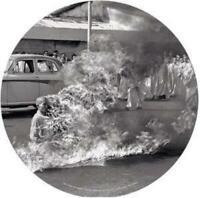Rage Against The Machine - Rage Against The Machine XX [Picture Disc] NEW Vinyl