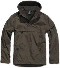Cappotti e giacche da uomo impermeabili in pile  ceeeeeecd5ee