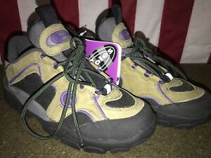 Cannondale C-Soles Mountain Bike Cycling Shoes US Women's 8.5 NWT!!!