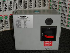 Antrim Transformer 37216 Module New Other Building Materials