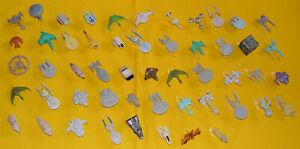 Star Trek Micro Machines Modelle zum aussuchen
