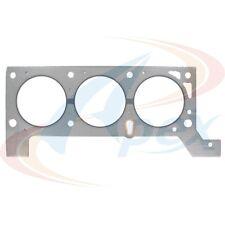 Apex AMS2094 Intake Manifold Gasket Set