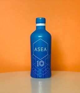 Genuine ASEA Drink 960ml Anti-ageing *Free Domestic Post