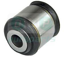 FOR JAGUAR S-TYPE XF XJ XK FRONT LOWER CONTROL ARM BUSH/SHOCK ABSORBER BUSH