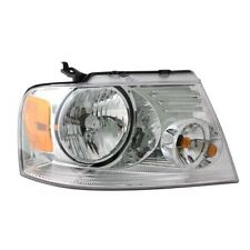 FOREST RIVER GEORGETOWN 2008 2009 08 09 RIGHT HEADLIGHT HEAD LIGHT FRONT LAMP RV