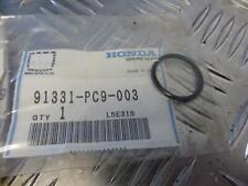 NEW GENUINE HONDA  ST1100 VTR1000 WATER PIPE O-RING (21.2X2.4) 91331-PC9-003