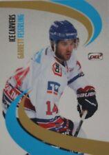 DEL 17/18 Ice Carvers, IC09, Garrett Festerling (Adler Mannheim)