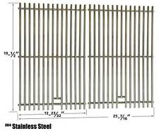 87528 Weber Genesis E and S series Stainless Steel Cooking Grates