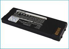 UK Battery for Iridium 9555 BAT20801 BAT2081 3.7V RoHS