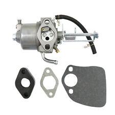 Carburetor for Toro 127-9352 127-9053 Carb  518ZR 38472 38473 Carb New