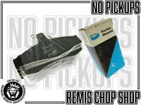 Front Brake Pads Pair Set Nissan 200B 810 DB1027 NOS Parts - D6 Remis Chop Shop