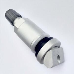 Tyre pressure sensor valve stem service kit TPMS for Mini Countryman Clubman F56