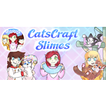 CatsCraftSlime