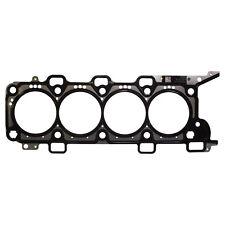 OEM NEW 2015-2017 Ford F150 Engine Cylinder Head Gasket LH Driver Side FR3Z6051F