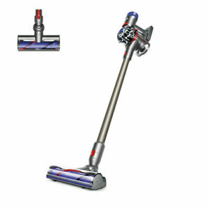 Dyson SV10 Animal us Ir/SNK/Ti  Cordless Stick Vacuum  FACTROY REFURB