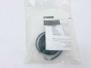 New Parker L074860000 Reed Switch