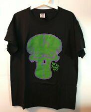 Ratbones Pitwear t-shirt L NYHC Agnostic Front Murphys Law Warzone hardcore