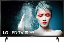 SMART TV 43 Pollici LED Televisore LG Full HD T2 S2 WebOS Wifi 43LM6300PL