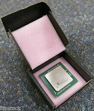 3,8 ghz 2mo 800 mhz processeur Intel Xeon CPU sl8p2