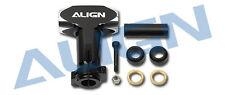 Align Trex 600EFL PRO Metal Main Rotor Housing H60231