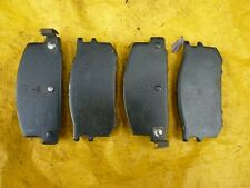 New Disc Brake Pads NIB Front Interc Fits 80-90 DL GL GLF