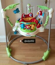 66aeb4b16 baby activity bouncer