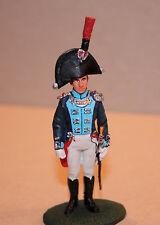 """""""Ausgabe 76**""""Soldaten der Napoleonischen Kriege**Napoleons Rheinbund**delPrado*"""