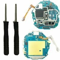 Main Motherboard Tool Kit Replacement Parts for Samsung Gear S3 Frontier SM-R760