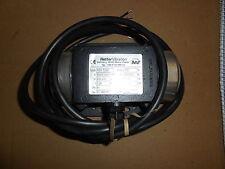 Netter - Vibration     NEG 5020