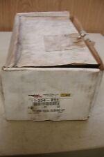 Dayton Equalizer Bushing Assembly Kit 334-211 E-3976 REYCO Model #21B TK-18998